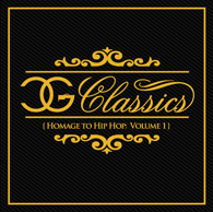 CG_Classics_V1_CD_Graphic.jpg