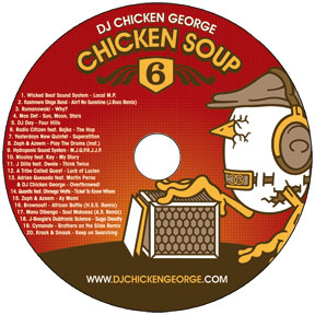ChickenSoup6_Small.jpg