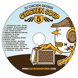 Chicken_Soup5_Samp.jpg